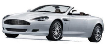 Aston Martin Locksmith Services San Diego